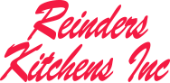 Reinders Kitchens Inc.