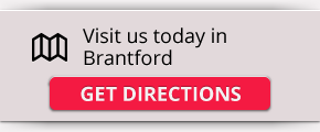 visit us today in brantford - get directions